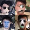 bksznk (@benkosznik) Avatar