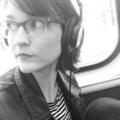 Ara Jane Olufson (@arajane) Avatar