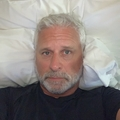 Scott Kolesar (@scottkolesar) Avatar
