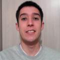 Diego de Mattos (@diegodm95) Avatar