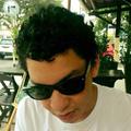Heitor Dias (@heitordias) Avatar