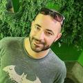 Alexandre Amaro (@alexandreamaro) Avatar