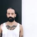 Thiago Ramos (@buiu) Avatar