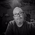 Aaron Villescas (@villescas) Avatar