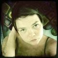 TL Sipple (@tlsipple713) Avatar