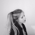 Aline (@anielleom) Avatar