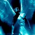 (@maleficentmagi) Avatar