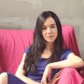 Gabriela Galati (@galatea) Avatar