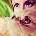 Lindsey (@cakecrush) Avatar