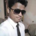 Avinash Kumar (@avigeek) Avatar