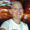 Kath (@kathemius) Avatar