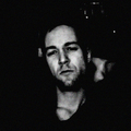 Sander Brandriet (@sanderbrandriet) Avatar