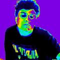 Mariana  (@mariana-) Avatar