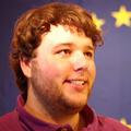 Florian (@levu) Avatar