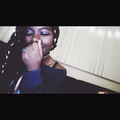 S o u l G a l a x y G i r l 🔭 (@soulgalaxygirl) Avatar