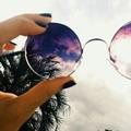 Cloudnine (@cloudninemag) Avatar