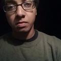 kndavid_clark (@kndavid_clark) Avatar