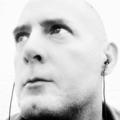 Graham Spence (@sixthspence) Avatar