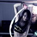 Trish (@trishkaba) Avatar