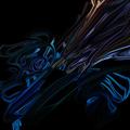 (@altesian) Avatar