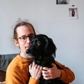 Ivar Teunissen (@iamivar) Avatar