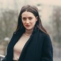 Miranda Scherman Johansson (@mirandascherman) Avatar