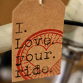 I.love.your.ride (@iloveyourride) Avatar