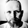 Andy De Decker (@andydd) Avatar