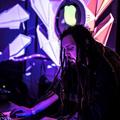 Nëru (@neru) Avatar