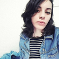 tabs (@tabshd) Avatar