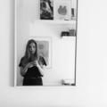 Alice Søvik (@alicesr) Avatar