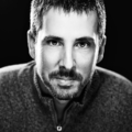 Jerome Pollos (@mrromer) Avatar
