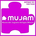 ToyMuseumMexico  (@a_t_o_m_m) Avatar