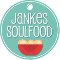 Jankes*Soulfood (@jankessoulfood) Avatar