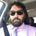 Stephen R. Vogt Jr. (@jazzdrummer420) Avatar