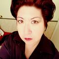 Isobael (@isobael) Avatar