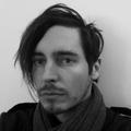 Κωνσταντίνος Κατσίρης (@scantintone) Avatar