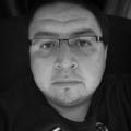 Mauro Parra (@mauropm) Avatar