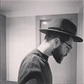 Manuel Ferreira (@manuelferreira) Avatar