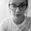 Miranda Peterson (@kaimei) Avatar