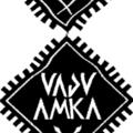 Vadu Amka (@vaduamka) Avatar