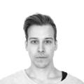 Flemming Bjørn Jessen (@bjornjessen) Avatar