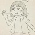 komachi nakamachi (@komachi) Avatar