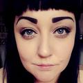Sara Voksen (@saravoksen) Avatar