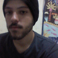 LEONARDO (@lnrdvncs) Avatar