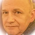 Heinz-Dieter Lühmann (@heinelo) Avatar