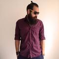 Thiago Oliveira (@titoliveira) Avatar