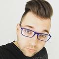 Oliver Kler (@ollik1983) Avatar