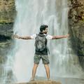 Anoop Ajay (@johnyquest) Avatar