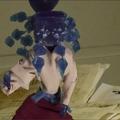(@bigweasellilweasel) Avatar